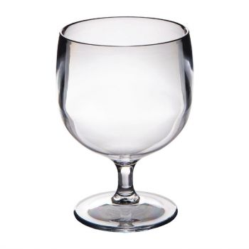Roltex kunststof wijnglas 22cl
