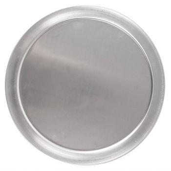 Vogue aluminium pizzapan 35.5cm