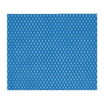 Jantex Solonet afneemdoekjes blauw