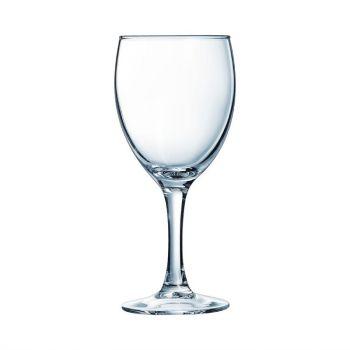 Arcoroc Elegance wijnglazen 14.5 cl