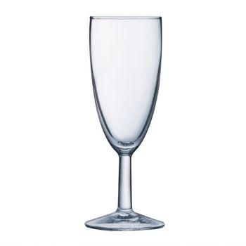 Arcoroc Reims champagneglazen 14.5 cl