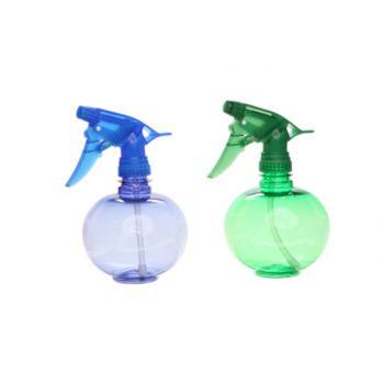 Cosy & Trendy Vaporisator 2 Types Groen-blauw 0,45l