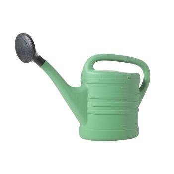 Brandless Gieter Groen 10l