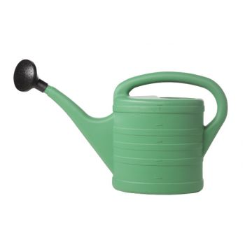 Brandless Gieter Groen 5l