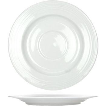 Cosy & Trendy Linea White Ondertas 15cm Voor Tas Hj114