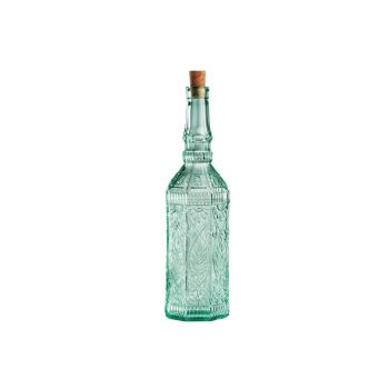 Bormioli Country Home Fles Olie-azijn 72cl