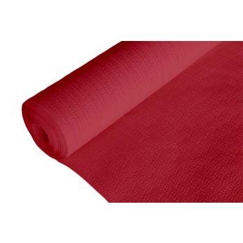 Cosy & Trendy For Professionals Ct Prof Tafelkleed Bordeaux 1,18x20m