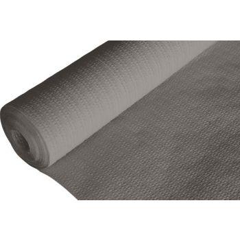 Cosy & Trendy For Professionals Ct Prof Tafelkleed 1.2x5m Greige