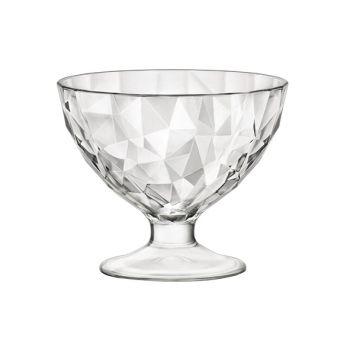 Bormioli Diamond Ijscoupe 36  Cl