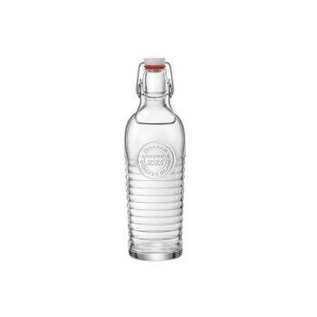 Bormioli Officina 1825 Fles 1,2l