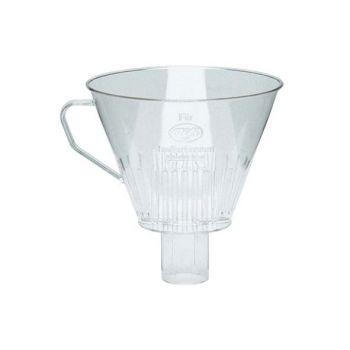 Alfi Coffee Filter Transparant Kunststof