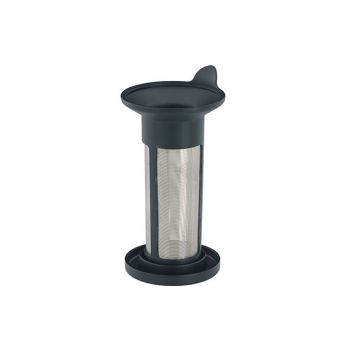 Alfi Tea Filter Aroma Compact