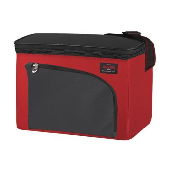 Thermos Cameron Koeltas Rood 4l 6 Can