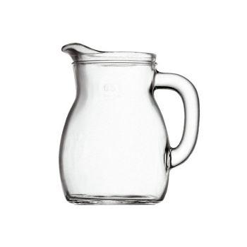 Bormioli Bistrot Wijnkaraf  0,50lt