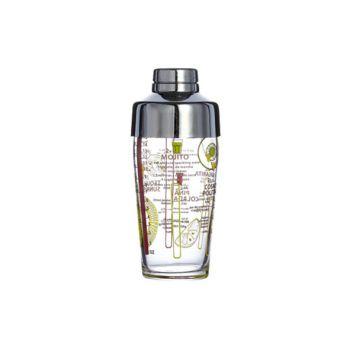 Luminarc Cocktail Bar Shaker 58.5