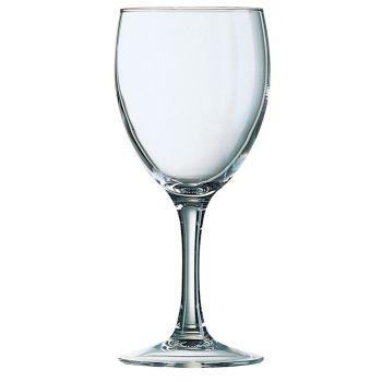 Arcoroc Elegance Wijnglas 19cl Set12