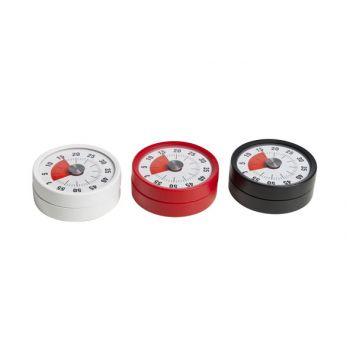 Cosy & Trendy Keukentimer Magneet Disp12 3 Types