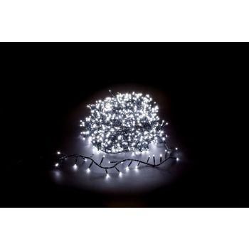 Light Creations Shimmerlight Led 34m 1500l Witte