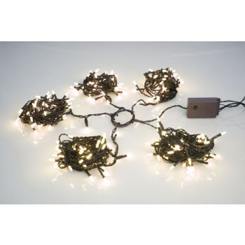 Light Creations Speedlight Quick Install 330l Warm Wit