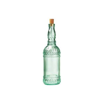 Bormioli Country Home Fles Olie-azijn 71cl