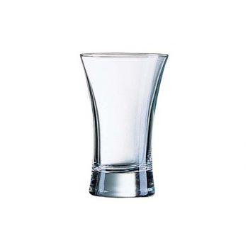 Arcoroc Hot Shot Shotglas 6,4cl Set12