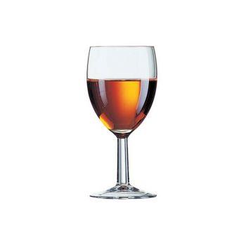 Arcoroc Savoie Wijnglas Nr4 15cl**set12