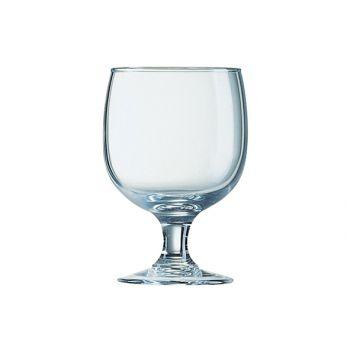 Arcoroc Amelia Wijnglas 19cl Set12***