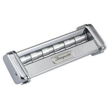 Marcato Accessoire Lasagnetta 6mm - Atlas 150