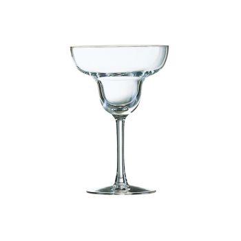 Arcoroc Elegance Margarita Cocktailglas 27cl S6
