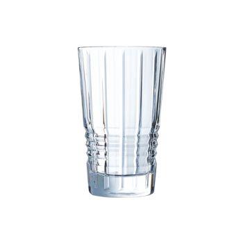 Cristal D'arques Rendez-vous Vaas 27cm