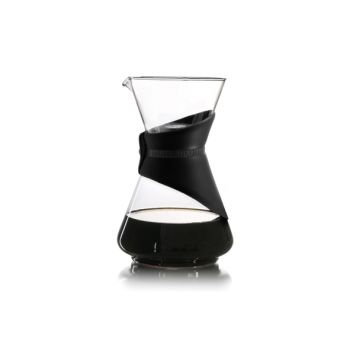 Finum Bloom And Flow Pour-over Koffiemaker