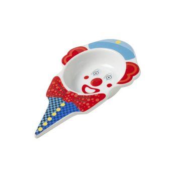 Cosy & Trendy Clown Ijscoupe 22.5x14.5cm