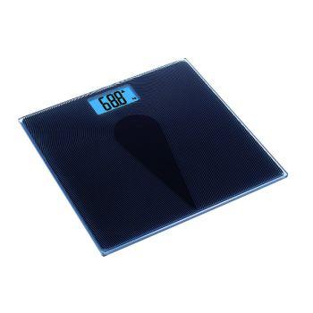 Cosy & Trendy Personenweegschaal Digit Blw Licht 180kg