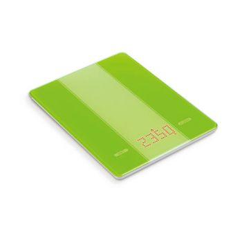 Cosy & Trendy Klein Digitaal Keukenweegschaal Led 5kg