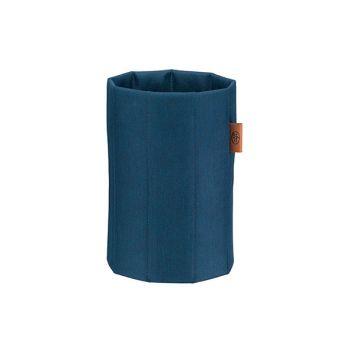 Alfi Premium Wijnkoeler Blauw 2 Koelelementen