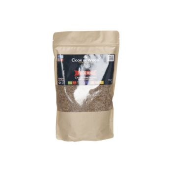Cook In Wood Rookmot Porto Wine 500g
