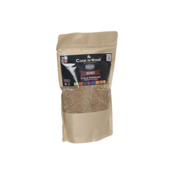 Cook In Wood Rookmot Brandy 500g