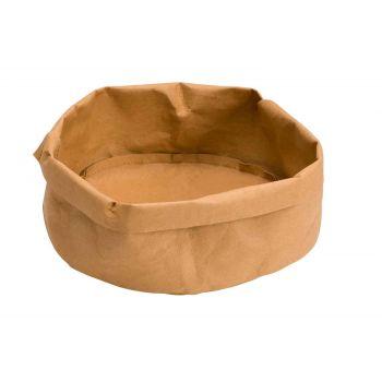 Cosy & Trendy E-cosy Broodjeszak Wasbaar Bruin