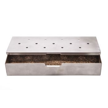 Cosy & Trendy Smoke Box Voor Rookmot
