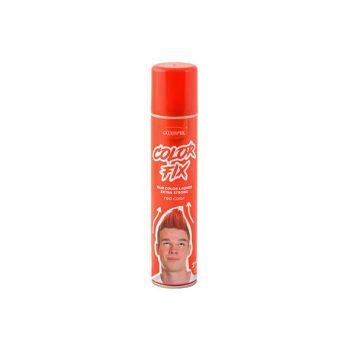 Goodmark Haarspray Rood 200ml