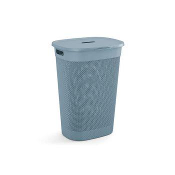Kis Filo Wasbox Misty Blue 55l 44x35xh61cm
