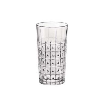 Bormioli Este Longdrinkglas 49cl