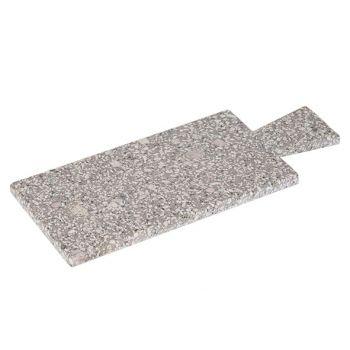 Cosy & Trendy Medical Stone Tray 30x12cm Rechthoek