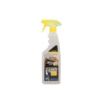 Securit Cleaning Spray Voor Krijtstift 750ml