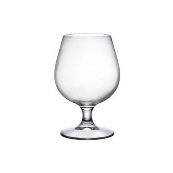 Bormioli Beer -club Snifter  Bierglas 53 Cl Set 6