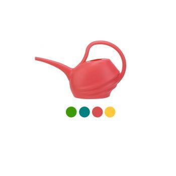 Cosy & Trendy Gieter 1,5l Assortie Kleuren