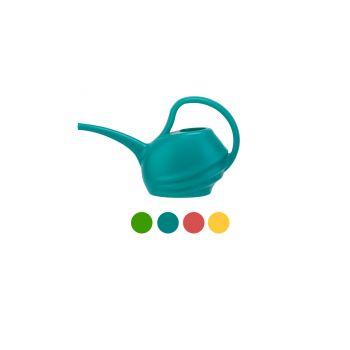 Cosy & Trendy Gieter 1l Assortie Kleuren
