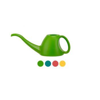 Cosy & Trendy Gieter 0.8l Assortie Kleuren