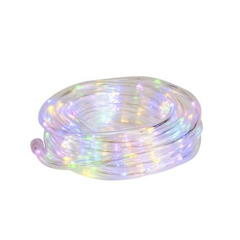 Light Creations Microlights Led-6m-120 Multicolor Lampen