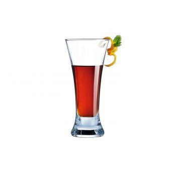 Luminarc Spirit Bar Cocktailglas 16cl Martiques